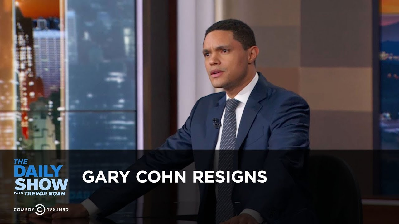 gary-cohn-resigns-between-the-scenes-the-daily-show