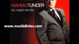 Mahmut Tuncer Nasıl Duram Ben Maraşta Bu Nasıl Sevda Albümü 2011