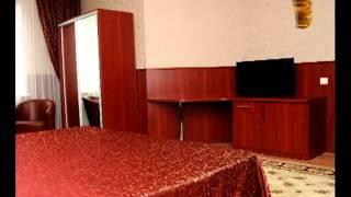 Hotel Korona Anenii Noi