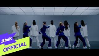 [MV] WJSN THE BLACK(우주소녀 더 블랙) _ Easy