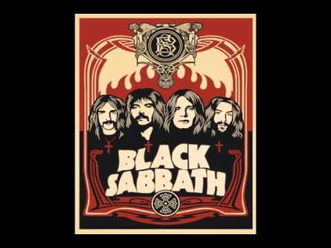 banners-hardcore-metal-black-sabbath