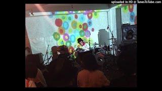 青木ロビン Robin Aoki - 曲名不明