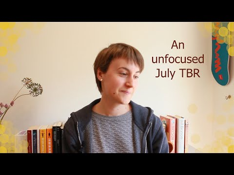 an-unfocused-tbr-for-july-[11-books]