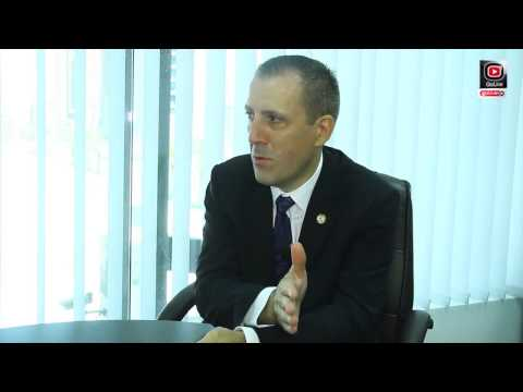 An Interview with Swiss BelHotel GM Mr. Herve Peyre