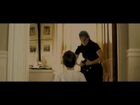 L'Assemblée (Ironik) - Votre Père (vidéoclip officiel)