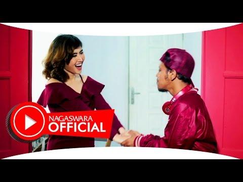 Ratu Dewi Idola  Mas Mukidi Official Music Video NAGASWARA mukidi