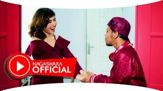 Ratu Idola - Mas Mukidi (Official Music Video NAGASWARA) #mukidi