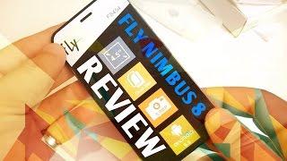 видео 6 смартфонов с Android 6
