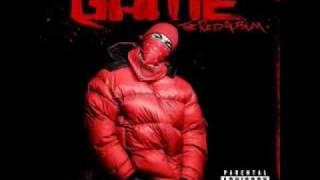 The Game Feat Chamillionaire N