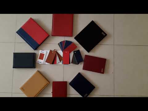 Diary Customized Supplier Is Gift Maker Corporate Gifts Dubai #diary Www.giftmakers.co #diarydubai