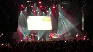 Flying Colors - You Are Not Alone (013, Tilburg 2019)