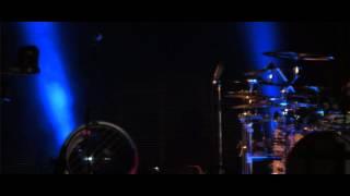 Depeche Mode - world in my eyes - live 1080p