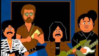 more more cowbell thumbnail