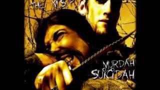 The M.S.P. - No