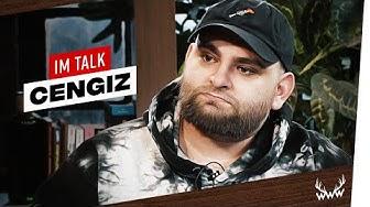 Apecrime-Ende, neue Freundin, Stalker-Fans uvm. | Cengiz im Talk