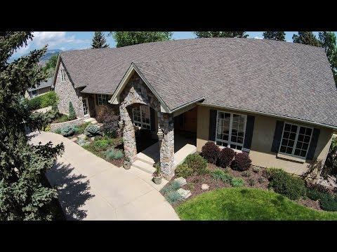 5 Sequoyah Rd Colorado Springs Real Estate