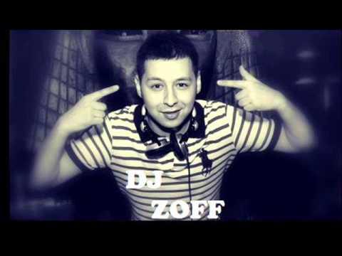 LMFAO ft.  Chukie vs Pelari - I'm Miami Beach (DJ ZOFF REMIX)