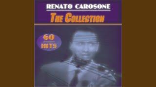 SCARICARE MP3 RENATO CAROSONE