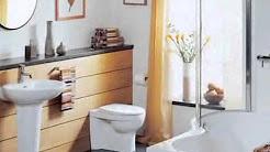 The Bathroom Suite