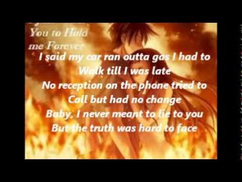 You Can Call Me Liar ( Lyrics ).wmv