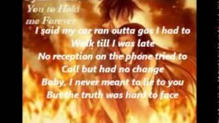 You Can Call Me Liar ( Lyrics ).wmv