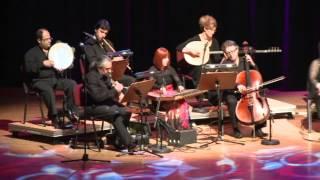 Uyan Ey Gözlerim Gafletten Uyan - Ahmet Kadri Rizeli [Live Performance]