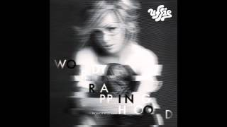Uffie - WORDY RAPPINGHOOD (EVIAN MIX)