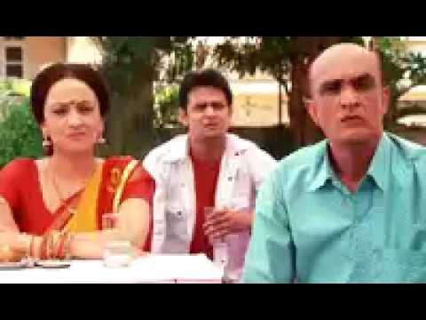 Reality of enjoyment sukh and dukh