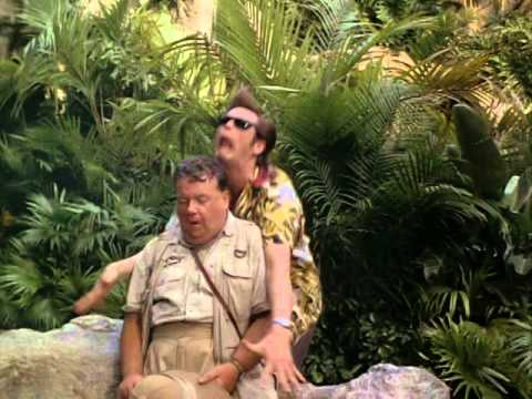 Random Movie Pick - Ace Ventura: When Nature Calls - Trailer YouTube Trailer