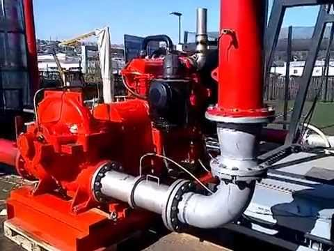 Ksb manual feed pump product overview array grundfos south africa ksb omega 200 670 w a john deere 6135fh475 rh youtube com fandeluxe Gallery