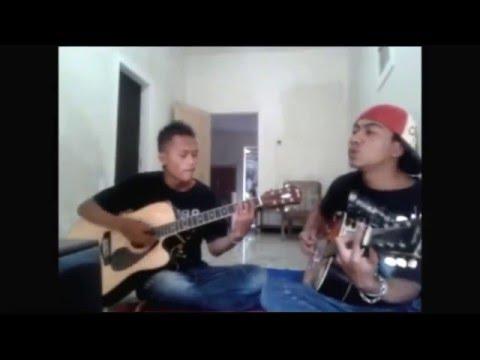 Broken rose - Queen of the night Acoustic cover Joni Daghiem
