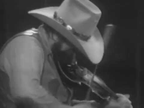 The Charlie Daniels Band - Full Concert - 10/20/79 - Capitol Theatre (OFFICIAL)