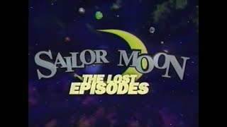 Video Sailor Moon: The Lost Episodes Toonami Bumper Compilation (1998; Complete) download MP3, 3GP, MP4, WEBM, AVI, FLV Oktober 2018