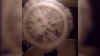 Vape Tricks Compilation [01]