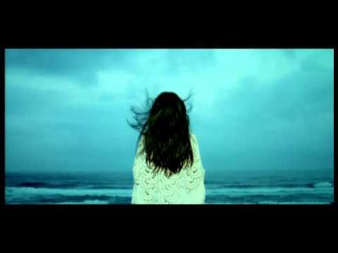 Rafet El Roman - Bana Sen Lazımsın bedava zil sesi indir