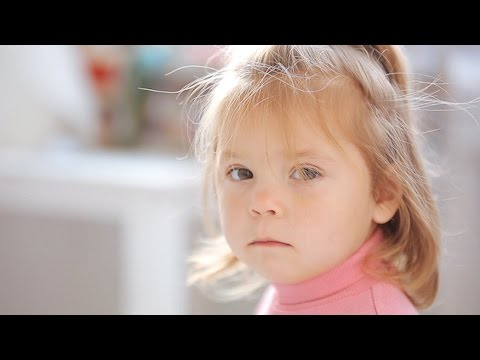 13 Parents Share Inappropriate Kid Moments from YouTube · Duration:  2 minutes 43 seconds
