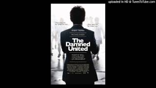 The Damned United Soundtrack