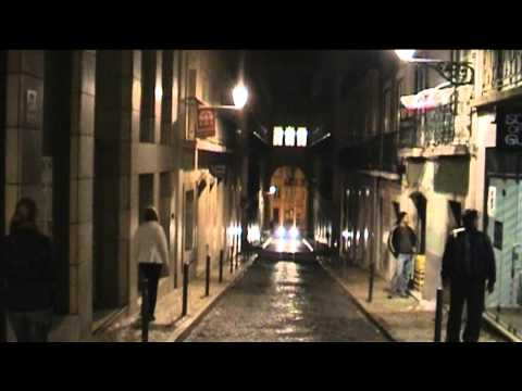 Lisabona 2012