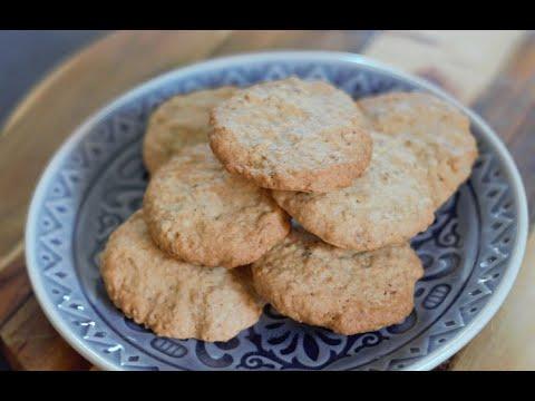 recette-de-cookies-healthy-//-my-anonymous-world