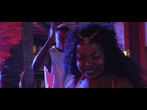 Team Mosha ft. Latoya Gould - Njabulo (Panasonic GH5 Music Video)