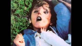 16/03/1988 حلبجة Halebce