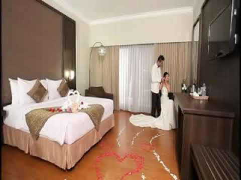 Wedding The Singhasari Resort Batu Youtube