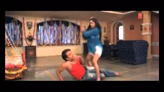 Balamji Gaadi Lag Jaayeda Ek Aur Faulad)   Hot Bhojpuri Video