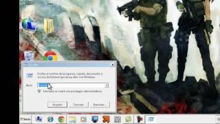 Como reparar windows installer en un minuto