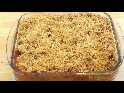 how-to-make-rhubarb-crumble-delicious-recipe!
