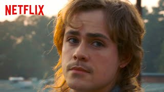 Download This Is Billy's Story | Stranger Things Mp3 and Videos