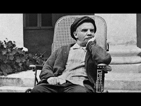 Как и чем болели Ленин, Сталин и Брежнев?