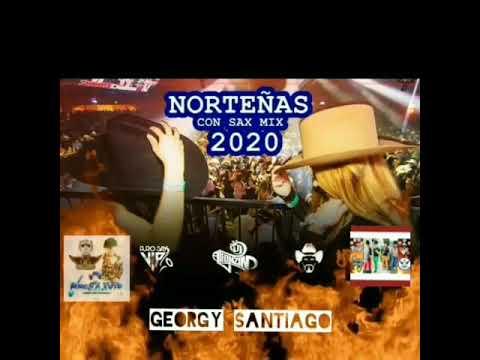 San Pablo Guila - Corazon Chiquitito - Georgy Santiago - YouTube - PSV In Accion Dj Alfonzin - 2020