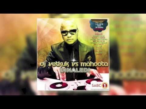 Download Tjukutja Lahla Offical - Busiswa & Uhuru ft. Dj ...