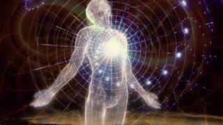 El séptimo sentido: La mente extendida Rupert Sheldrake